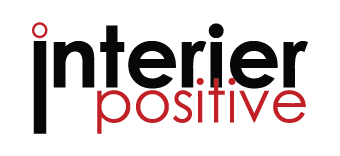 www.interierpositive.sk